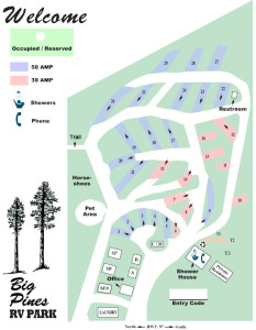 Big-Pines-RV-Park-Map-Final-05-16-2015